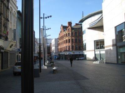 A116_Pedestrian_Mall.jpg