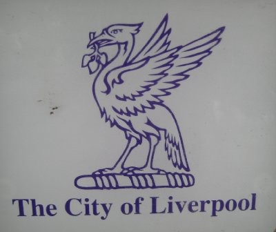 A119_Liverpool_Bird.jpg