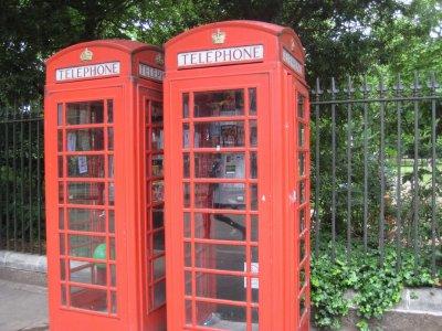 A1_Phone_Booths.jpg