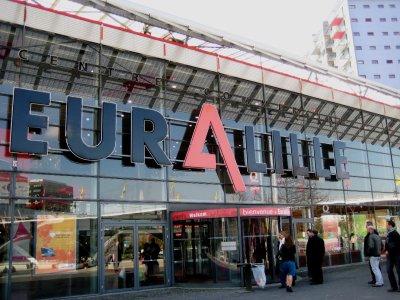 A204_Eural..ng_Mall.jpg
