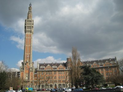 A237_Lille_Town_Hall.jpg