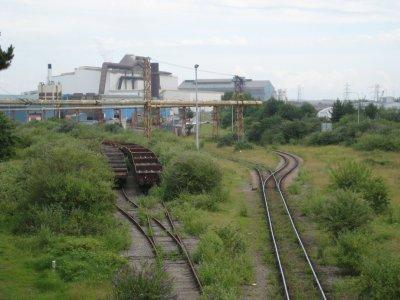 A407_Train..ean_Way.jpg