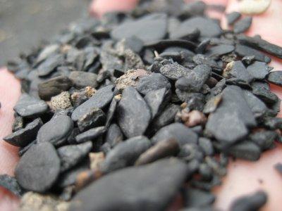 A414_Black_Rocks.jpg