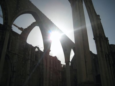 Arches_and..Carmo_1.jpg