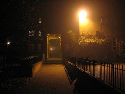 Archway_in_London_Fog.jpg