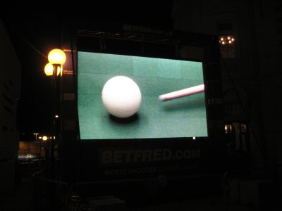B001_Cue_Ball_Snooker.jpg
