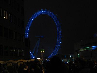 B002_Londo..ns_Blue.jpg