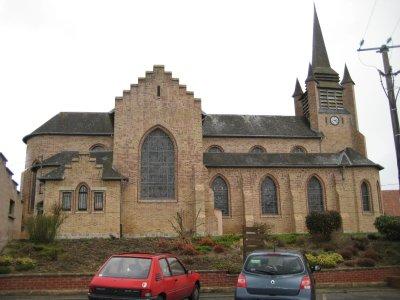 B002_Saily.._Church.jpg
