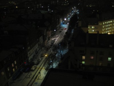 B002_Snowy..m_Above.jpg
