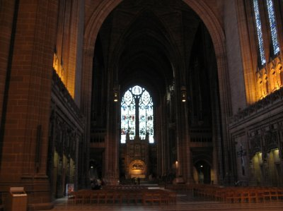 B004_Church_Interior.jpg
