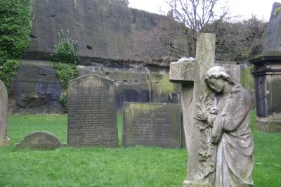 B010_Creepy_Graveyard.jpg