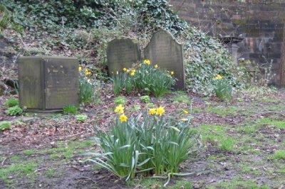 B013_Creepy_Graveyard.jpg