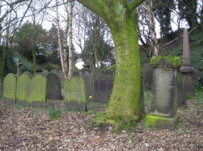 B014_Creepy_Graveyard.jpg