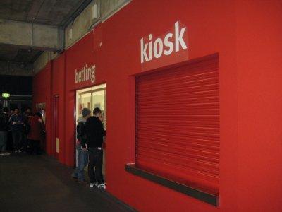 B02_Betting_Kiosk.jpg