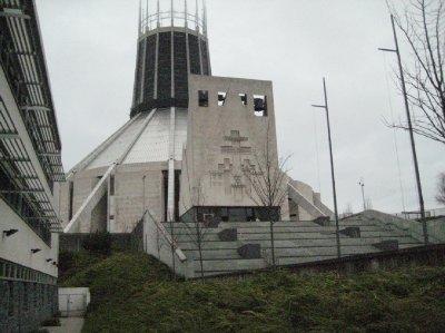 B101_Met_Cathedral.jpg
