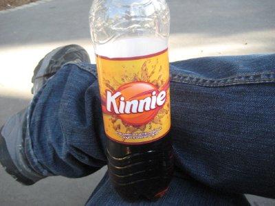 B70_-_Kinnie.jpg
