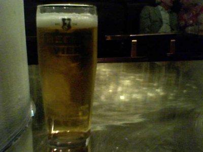 Beer_Is_Good_Food.jpg