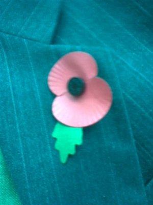 British_Poppy.jpg