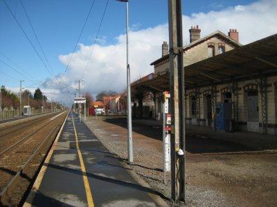 C003_Train..-Artois.jpg