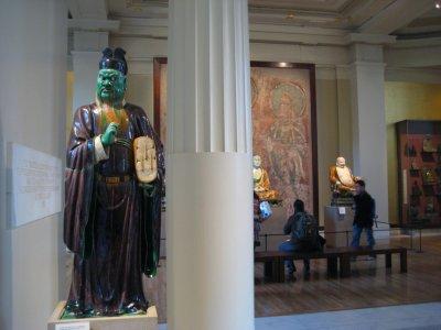 C005_Chinese_Statue.jpg
