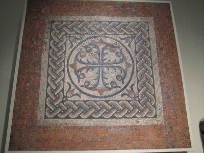 C011_Roman_Tiles.jpg