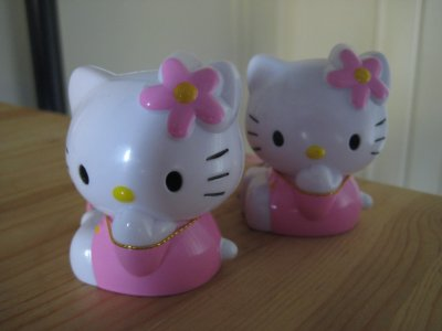 C100_-_Hello_Kitties.jpg