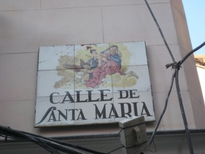Calle_de_Santa_Maria.jpg
