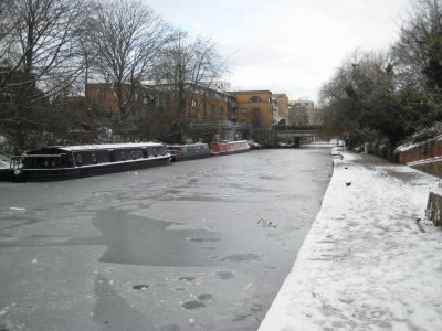 Canal_and_..and_Ice.jpg