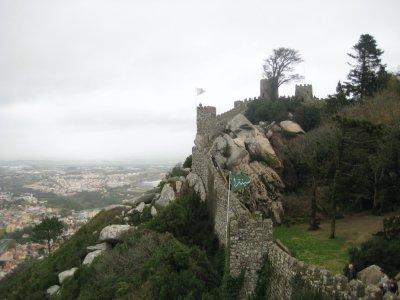 Castle_wal..astle_6.jpg