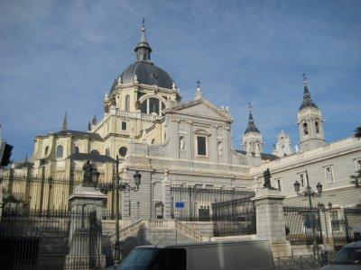 Cathedral_..udena_1.jpg