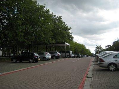 CentreMK_Parking.jpg