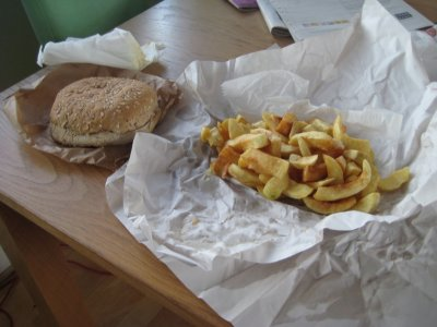 Chapel_Market_Lunch.jpg