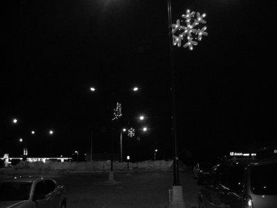 Christmas_..lington.jpg