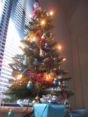 Christmas_Tree_1.jpg