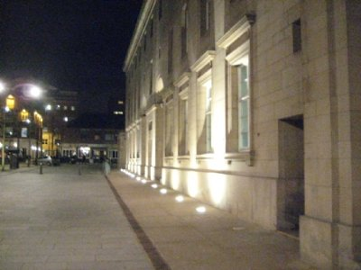 City_Hall_Side_View.jpg