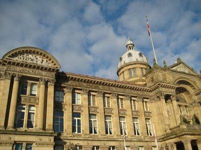 Council_House.jpg