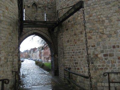 D002_Douai_City_Gate.jpg