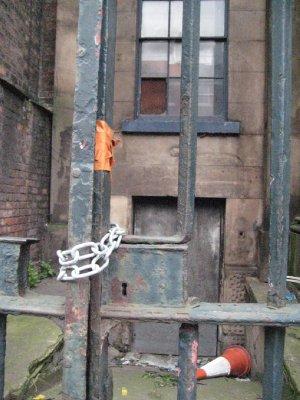 D002_Locked_Gate.jpg