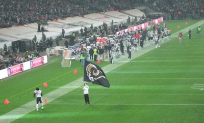 D017_Rams_Flags.jpg