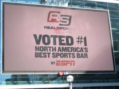 D01_Real_Sports_Voted.jpg