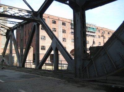 D024_Stanl.._Bridge.jpg