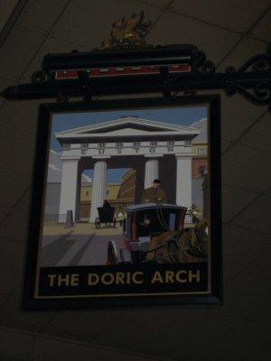 E001_Doric_Arch_Sign.jpg