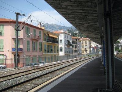 E001_Mento..Station.jpg