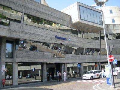 E005_San_R..Station.jpg