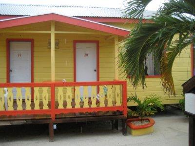 E02_Cabana.._Resort.jpg