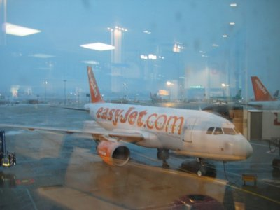 EasyJet_Jet.jpg