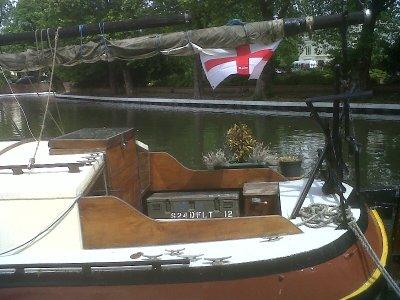 English_Boat.jpg