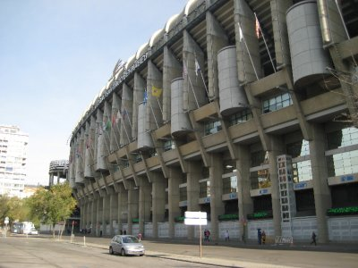 Estadio_Sa..nabeu_2.jpg