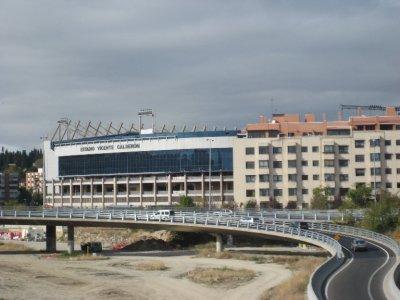 Estadio_Vi..alderon.jpg