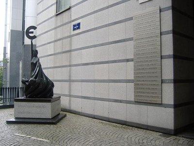 Euro_Parliament.jpg